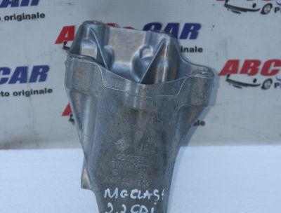 Suport motor mercedes C-Class W205 2014-prezent A6512234304