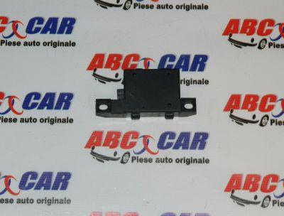 Modul alarma Rover 75 1998-2005 73655112