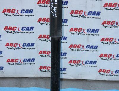 Amortizor spate Ford Focus 3 hatchback 1.6 TDCI 2012-2018
