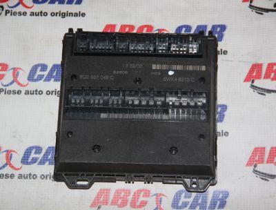 Calculator confort Seat Ibiza (6L1)2002-20096Q2937049C
