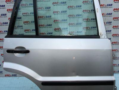 Usa dreapta spate Ford Fusion 2002-2012