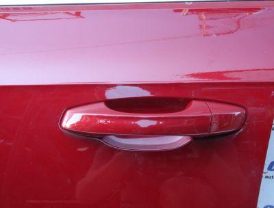 Maner exterior usa stanga fata VW Arteon 2017-prezent