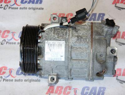 Compresor clima Renault Trafic X83 2001-20148200454172