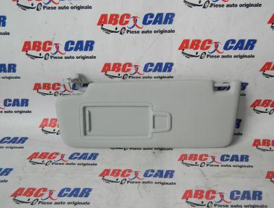 Parasolar stanga VW Passat CC 2008-2012