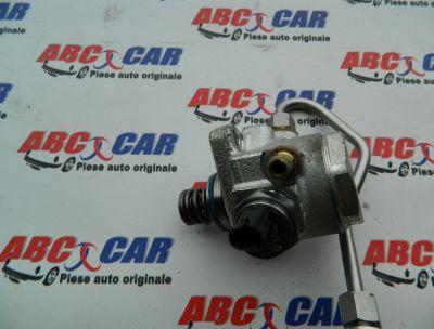 Pompa Combustibil Benzina VW Polo 6R 2008-2014 1.6 TFSI  cod: 04E127026G