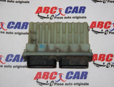 Calculator clima Opel Astra G 1999-2005 2.0 DTI 24462346WJ