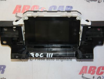 Display bord Ford Focus 3 2012-2018 AM5T-18B955-BD