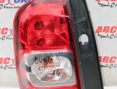 Stop stanga Dacia Duster 2009-2017265551679L