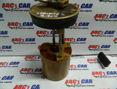 Carcasa pompa combustibil Mercedes Sprinter 2.2 CDI A9015422617