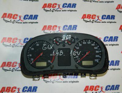 Ceas de bord VW Golf 4 1999-2004 1.4 Benzina 16v 1J0919860