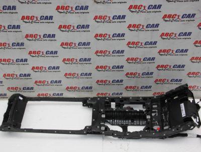 Suport superior consola centrala Audi A8 4N (D5) 2017-prezent4N1864348