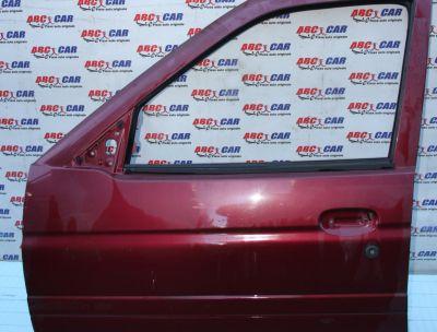 Usa stanga fata Ford Escort 1990-1997