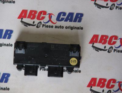 Modul deschidere capac portbagaj Audi A4 B9 8W avant 2015-In prezent 3AA962243F