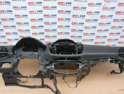 Kit plansa bord Ford C-max 2 2010-prezent