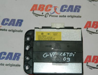 Stabilizator tensiune VW Golf 6 2009-2013 1.6 TDI Cod: 1K0919041