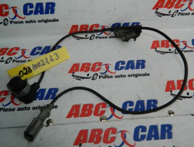 Senzor Vibrochen Audi A6 2.5 TDI COD: 0281002223