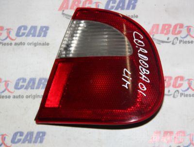 Stop dreapta caroserie Seat Cordoba (6K2) 1999-2002 6K5945096G