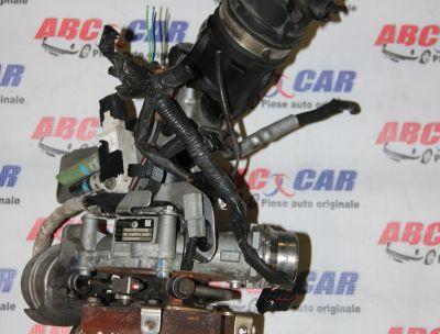 TurbosuflantaDacia Duster 1.5 DCI 2009-2017 16359700011