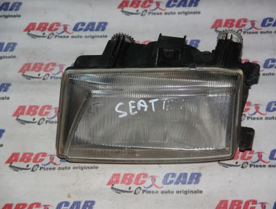 Far stanga Seat Ibiza (6K) 1993-19996K1941009S