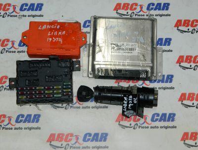 Kit pornire Lancia Lybra 1998-2005 1.9 JTD  Cod: 46472183