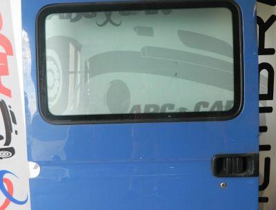 Usa laterala dreapta Renault Master 2 2005