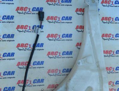 Vas strop gel cu motoras VW Touareg (7L) 2003-2010 COD: 07L955453F