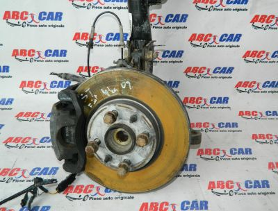 Fuzeta stanga fata Fiat Linea 2007-2015 1.4 Benzina