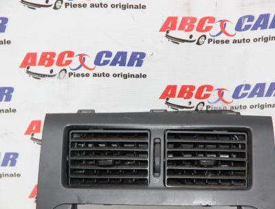 Grilaj ventilatie central Peugeot Expert 2 2007-2016