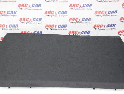 Tapiterie portbagaj Audi A8 4N (D5) 2017-prezent 4N0867707