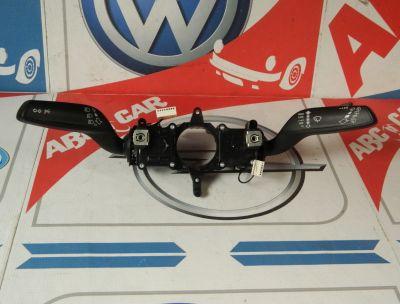 Maneta semnalizare si stergator Audi Q3 8U 2011-In prezent