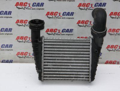 Radiator intercooler Skoda Superb 1 (3U4) 2001-20081.9 TDI 8D0145805C
