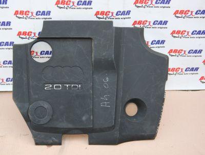 Capac motor Audi A4 B7 8E 2005-2008 2.0 TDI036103925AS