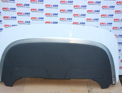 Hardtop / Acoperis superior / Top Roof Top Box Cover Audi A5 8F Cabrio 2012-2015 8F0872205B
