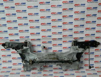 Jug motor Fiat Linea 2007-2015 1.4 Benzina