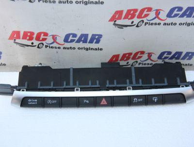 Panou comenzi multiple Audi A3 8V Sportback 2012-2020