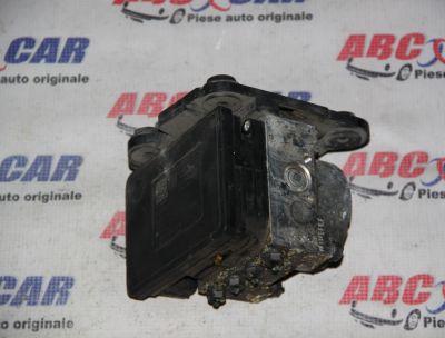 Pompa ABS Skoda Octavia 3 (5E3) 2013-20195Q0907379A,5Q0614517