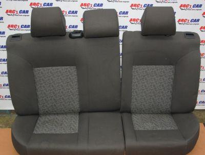 Bancheta spate Seat Cordoba 2002-2009