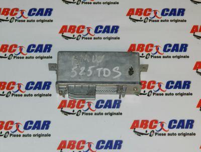 Calculator ABS BMW Seria 5 E34 1987-1996 2.5 TDS 34.52-1160413