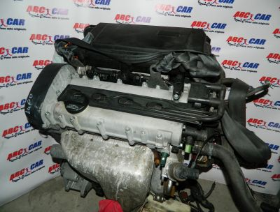 Motor VW Lupo 1.4 B 16V  cod motor: APE