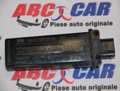 Modul presiune anvelope VW Passat B7 2010-2014 3AA907273H