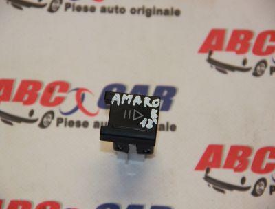Buton comanda diferential VW Amarok (2H) 2010-In prezent 2H1927235