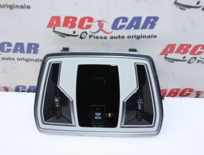 Lampa plafon spate Audi A8 4N (D5) 2017-prezent 4N0947111F