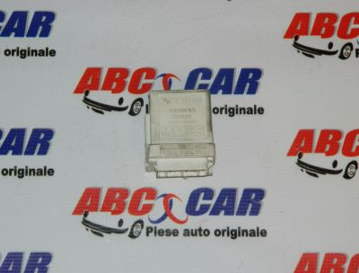 Releu bujie incandescenta Rover 75 1998-2005 2.0 Diesel 2247664