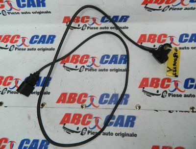 Senzor Ax Came Audi A4 B6 8E 2000-2005  038906433A