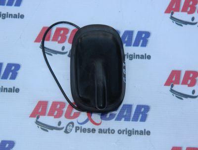 Antena GPS+Radio VW Touareg (7P) 2010-20183C0035507AA