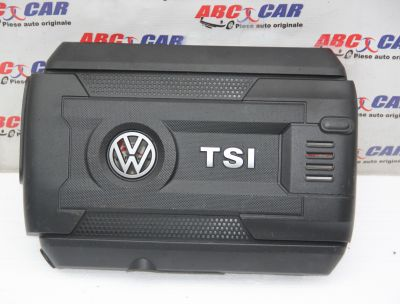 Capac motor VW Golf 7 2014-2020 2.0 TSI06K103925G