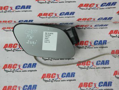 Usa rezervor cu buson VW Golf 7 coupe 2014-In prezent 2.0 TDI