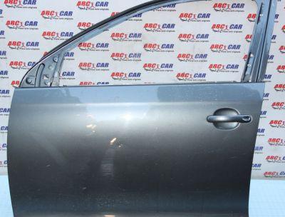 Usa stanga fata VW Jetta (1K) 2005-2011