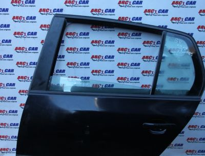 Usa stanga spate VW Golf 5 2005-2009 Hatchback