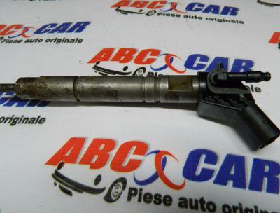 Injector Mercedes Vito W639 2004-2013 2.2 CDI A6460701487